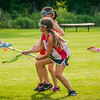 WELAX-34Girls-vs-Glen-Ridge-130529-009