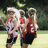 WELAX-34Girls-vs-Glen-Ridge-130529-014