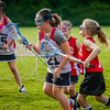 WELAX-34Girls-vs-Glen-Ridge-130529-018