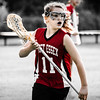 WELAX-34Girls-vs-Glen-Ridge-130529-020