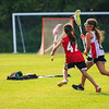 WELAX-34Girls-vs-Glen-Ridge-130529-007