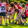 WELAX-34Girls-vs-Glen-Ridge-130529-015
