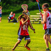 WELAX-34Girls-vs-Glen-Ridge-130529-004