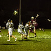 Clifton-LAX78-vs-Saddle-Brook-20120419-016