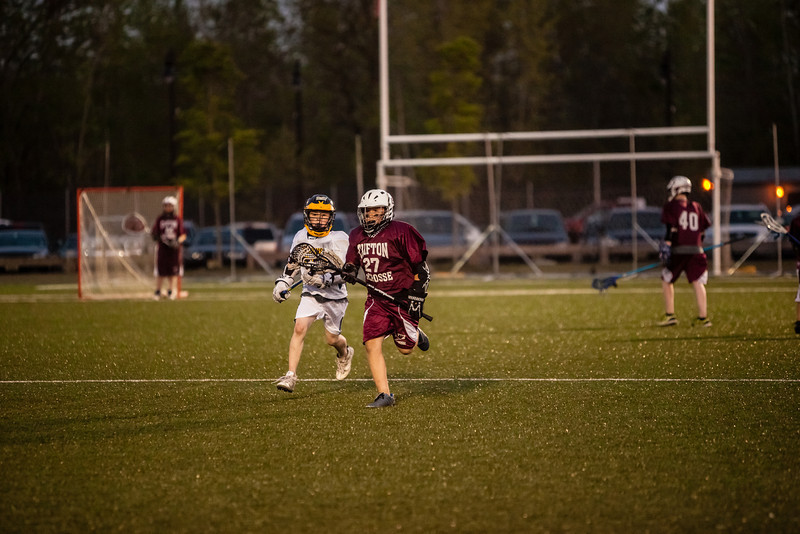 Clifton-LAX78-vs-Saddle-Brook-20120419-001