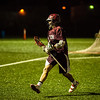 Clifton-LAX78-vs-Saddle-Brook-20120419-009