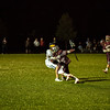 Clifton-LAX78-vs-Saddle-Brook-20120419-014