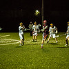 Clifton-LAX78-vs-Saddle-Brook-20120419-010