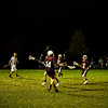 Clifton-LAX78-vs-Saddle-Brook-20120419-007