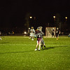 Clifton-LAX78-vs-Saddle-Brook-20120419-020