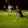 Clifton-LAX78-vs-Saddle-Brook-20120419-008