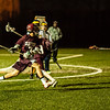 Clifton-LAX78-vs-Saddle-Brook-20120419-006
