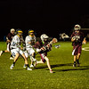 Clifton-LAX78-vs-Saddle-Brook-20120419-005