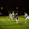 Clifton-LAX78-vs-Saddle-Brook-20120419-015