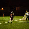 Clifton-LAX78-vs-Saddle-Brook-20120419-013