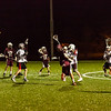 Clifton-LAX78-vs-Nutley-20120424-005