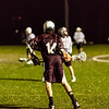 Clifton-LAX78-vs-Nutley-20120424-008