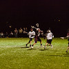 Clifton-LAX78-vs-Nutley-20120424-002