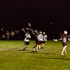 Clifton-LAX78-vs-Nutley-20120424-003