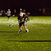 Clifton-LAX78-vs-Nutley-20120424-015