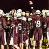 Clifton-LAX78-vs-Nutley-20120424-018