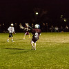 Clifton-LAX78-vs-Nutley-20120424-004