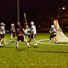 Clifton-LAX78-vs-Nutley-20120424-006