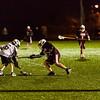 Clifton-LAX78-vs-Nutley-20120424-013