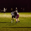 Clifton-LAX78-vs-Nutley-20120424-014