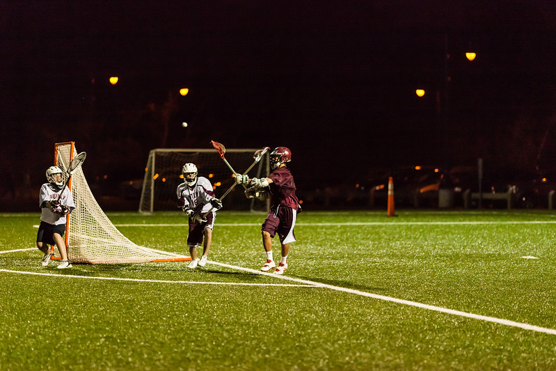 Clifton-LAX78-vs-Nutley-20120424-001