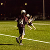 Clifton-LAX78-vs-Nutley-20120424-009