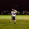 Clifton-LAX78-vs-Nutley-20120424-016