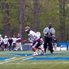 Clifton-LAX78-vs-Montclair-20120426-020