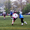Clifton-LAX78-vs-Montclair-20120426-013