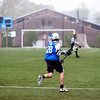 Clifton-LAX78-vs-Montclair-20120426-014
