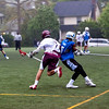 Clifton-LAX78-vs-Montclair-20120426-012
