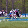 Clifton-LAX78-vs-Montclair-20120426-018