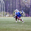 Clifton-LAX78-vs-Montclair-20120426-016