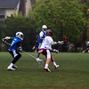 Clifton-LAX78-vs-Montclair-20120426-006