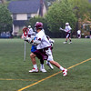 Clifton-LAX78-vs-Montclair-20120426-011