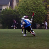 Clifton-LAX78-vs-Montclair-20120426-007