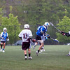 Clifton-LAX78-vs-Montclair-20120426-017