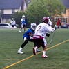 Clifton-LAX78-vs-Montclair-20120426-010