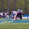 Clifton-LAX78-vs-Montclair-20120426-019
