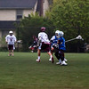 Clifton-LAX78-vs-Montclair-20120426-008