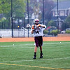 Clifton-LAX78-vs-Montclair-20120426-009