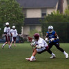 Clifton-LAX78-vs-Montclair-20120426-004