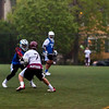Clifton-LAX78-vs-Montclair-20120426-003