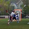 Clifton-LAX78-vs-Montclair-20120426-002
