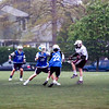 Clifton-LAX78-vs-Montclair-20120426-015
